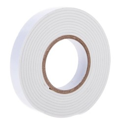 Bazzill Paper 30X30cm...