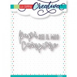 PRINTABLE COTTON FABRIC -...
