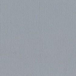 """Bazzill Paper 30X30cm 12x12"""" Purple Palisades 6-651"""""""