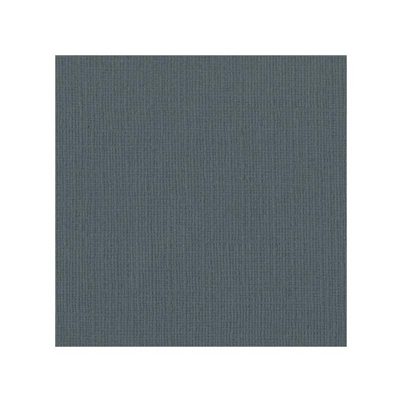 """Bazzill Paper 12""""x12"""" Aloe Vera 5-506"""