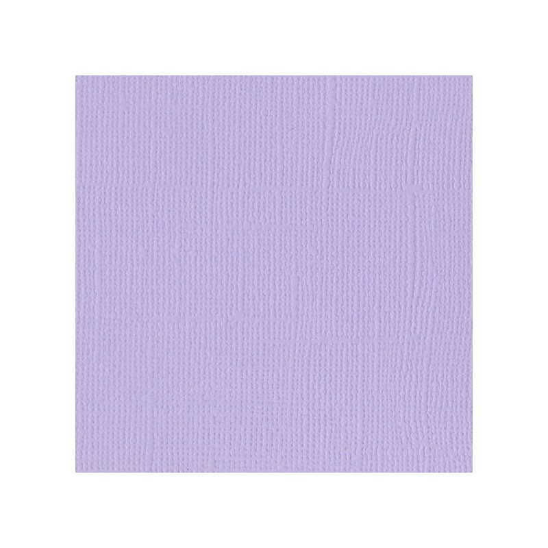 """Bazzill Paper 12""""x12"""" Dotted Grape Jelly 6-698"""