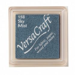 """MODASCRAP - PAPER PACK 15x15cm SIMPLY LOVE 6X6"""""""