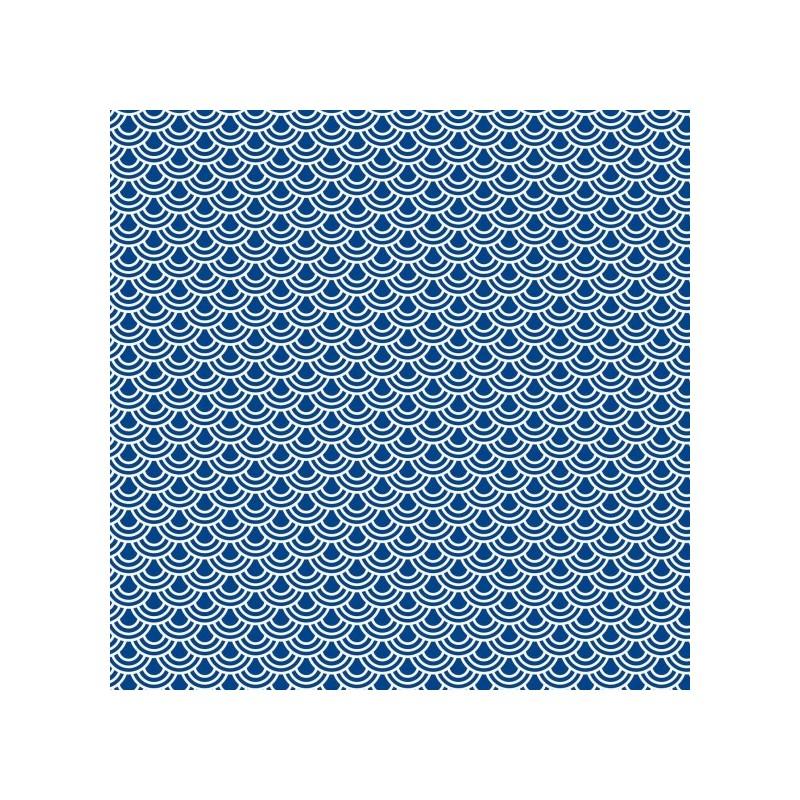 Fustella Marianne Design Rudolf LR0179