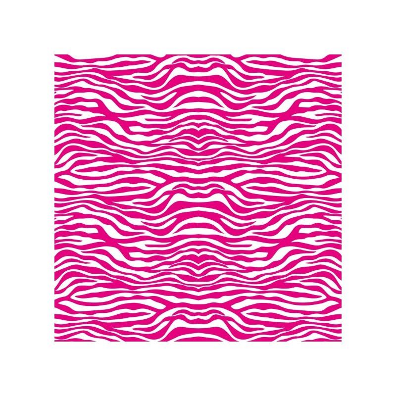 Fustella Sizzix Thinlits Timeless Love Gift Box 660833