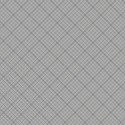 Fustella Sizzix Thinlits Stitched Ovals 661188