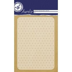 Aurelie Dots Background...