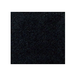 Panno 1mm 30x40cm Nero