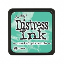 Tim Holtz distress mini ink...