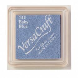 VersaCraft inkpad small...
