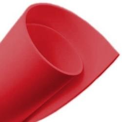Gomma Crepla Rosso 40x60cm