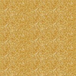 Glitter in polvere r...