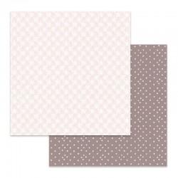 Stamperia Texture White...