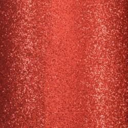Self-adhesive Glitter paper...
