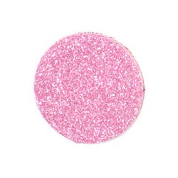 Gomma Crepla Glitterata...