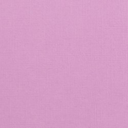Florence Cardstock texture...