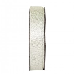 3m Ribbon - Glitter Satin -...
