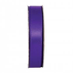 3m Ribbon - Satin - Deep...