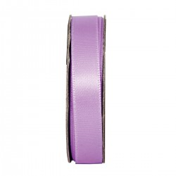 3m Ribbon - Satin - Lilac Mist