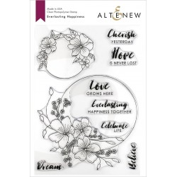 Altenew Everlasting...