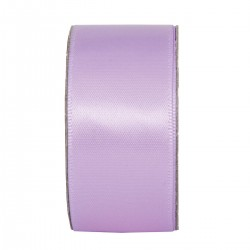 3m Ribbon - Wide Satin -...