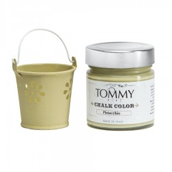 Tommy CHALK COLOR...