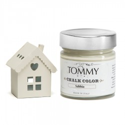 Tommy CHALK COLOR Sabbia 80 ml