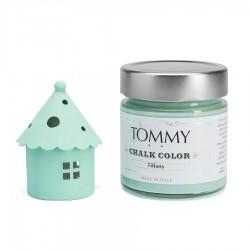 Tommy CHALK COLOR Tiffany...