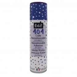 Colla Spray Adhesive...