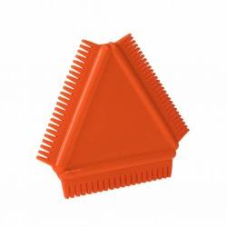 Structure Comb